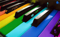 Are you looking for a piano teacher?