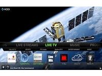 FREE Films/Movies/Live Sports & More with Amazon Firestick - Kodi