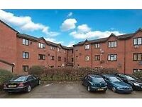2 bedroom flat for sale - Myers Lane, SE14