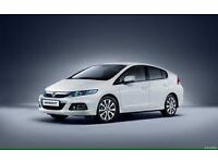 Pco Car Hire Rental or Rent to Buy