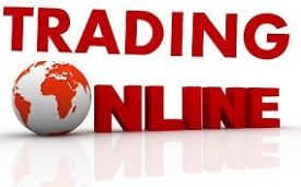 Learn Binary Options And Currency Online Trading UK, Work From Home, No Experience, Immediate Start