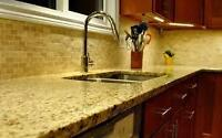 granite and quartz blowout sale  GRANITE EXPERTS
