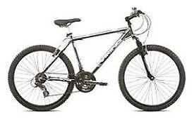 viking mealstrom mountine bike