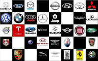We buy your unwanted cars, vans and trucks today!