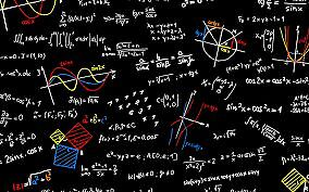 Maths and Statistics tutoring available up to tertiary level Stirling Stirling Area Preview