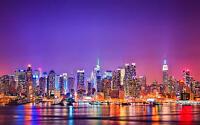 Voyage organisé à New York à bas prix (Activités incluses!!)