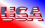 USA Sports Unlimited