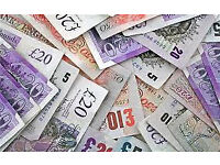 £££ CARS/VANS/MOTORBIKES-WANTED FOR CASH £££ CASH WAITING