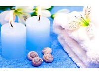 Fantastic Professional Massage from Female Qualified Masseuse in Dunstable, Luton, Bedfordshire