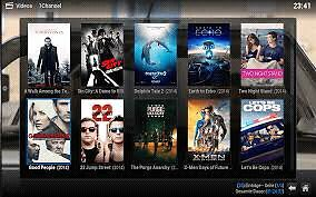 NEWEST ANDROID TV BOXES KODI FREE MOVIES AND TV SHOWS  Kitchener / Waterloo Kitchener Area image 4