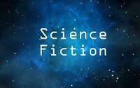 All Science Fiction & Fantasy Oversized Books