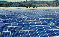 FREE solar- land pays $10k-$20k/yr, home $470/yr- never a cost!