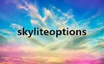 Skyliteopions