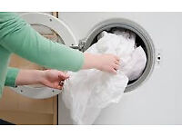 Do you have a non-working or faulty tumble dryer or washing machine?