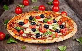 Well established family owned and run pizza business Ferntree Gully Knox Area Preview