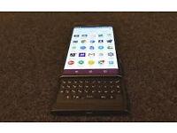 EE Blackberry Priv for sale SOLD