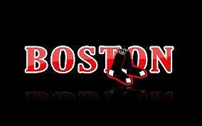 Boston's Trains