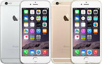 Looking to buy Brand New Rogers/Fido iPhone 6 and 6 Plus's