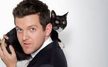 3x Dillon Francis @ MAX WATTS Saturday 16th Sydney tickets Ashfield Ashfield Area Preview