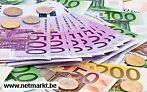 Direct geld lenen zonder BKR toetsing (nu goedkoop lening)