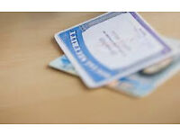 We offer quality Drivers license , ID cards , IELTS , Visas