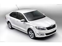 Private hire Cars for Rent with Insurance from just £150 per week for a 2010 car