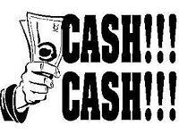'TOP CASH PAID £ ALL SCRAP CARS & VANS £ BERKSHIRE £