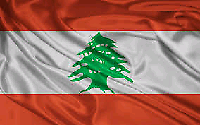 Lebanese TV (all channels)