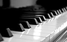 Piano lessons with Maddy Caulfield South Glen Eira Area Preview
