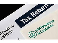 TAX RETURN SPECIALIST/Bookkeeping