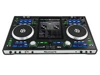 I DJ PRO