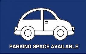 Parking for Rent: Broad street and Victoria avenue