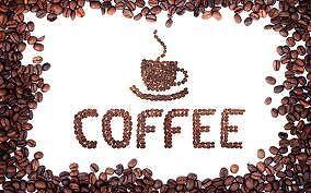 COFFEE-WIZARD