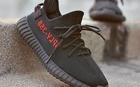 Wanting to buy quality replica bred Yeezys Point Cook Wyndham Area Preview