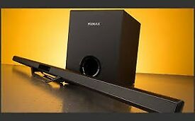 Humax Soundbar