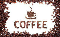Commercial Coffee Service Company