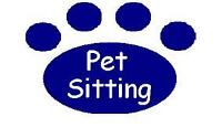 House Sitter/ Pet sitter Available