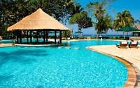 Great Prices for Winter 2015/2016 Vacations