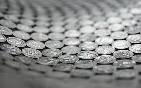 Salci_Coins