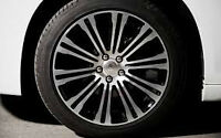 WANTED FACTORY WHEELS FOR CHRYSLER 300