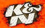 K&N's Clothing & Accessories