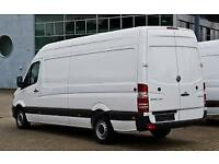 Cheap Reliable Man And Van Hire £15.00P/H 24/7 services *call ☎️ *text *