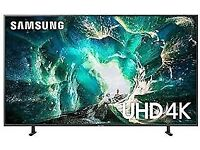 GRADED SAMSUNG TV`S ALL TYPE OF SIZE`S