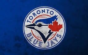 Blue Jays tickets. Going fast