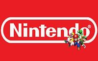 *GREAT CHRISTMAS GIFT IDEA!* --- Retro Nintendo Video Games!