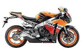 MOBILE MOTORCYCLE MECHANIC