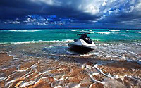 Looking for fellow sea doo enthusiasts