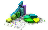 Expert Statistics Assignment Help - Data Analysis Simplified!