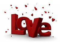 Valentines On Wheels