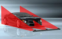 AutoServices-Laser Wheel Alignment $49.99 only